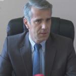 Skupština grada Prijedora još nije dobila presudu kojom je poništena odluka o razrješenju dužnosti nekadašnjeg direktora Doma zdravlja Slavice Popović (VIDEO)