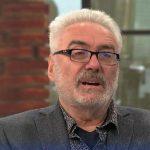 Doktor Nestorović najavio ukidanje policijskog časa