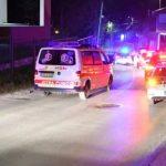 Dva puta pokušao pobjeći - Nijemac zaražen koronom prebačen u bazu EUFOR-a kod Sarajeva