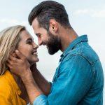 """Te čuvene riječi: Kada je pravo vrijeme da partneru kažete """"volim te""""?"""