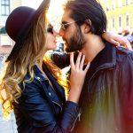 Nema dileme, to je ljubav za cijeli život: 11 znakova da ste pronašli svoju srodnu dušu!