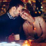 Ovo su najbolji parovi horoskopa: 12 ljubavnih kombinacija koje mogu da traju vječno!