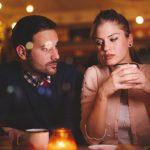 Ovih 8 stvari su loše za vaš ljubavni odnos: Ako ste ih primetili - bežite!