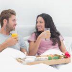 Isti horoskopski znaci u ljubavnoj vezi: Ko bi rekao da su dva Jarca dobar spoj?