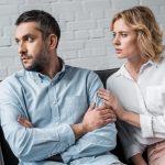 """ČETIRI razloga zašto muškarci u braku prestaju da komuniciraju: Ovi savjeti će vam pomoći da ih """"otvorite""""!"""