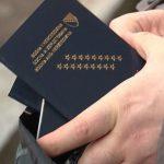 Građani BiH u Njemačkoj neće biti kažnjeni zbog isteka vize