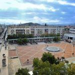 Crna Gora: Izlazak do 23.00 časa, produžen rad prodavnica