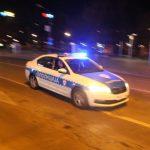 SPREČAVANJE ŠIRENJA VIRUSA KORONA Tokom vikenda zabrana kretanja van mjesta prebivališa u Srpskoj