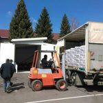 Pomoć Vlade RS stigla u Petrovac
