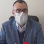 Mjere zaštite štićenika u Domu za djecu i omladinu ometenu u razvoju od korona virusa (VIDEO)