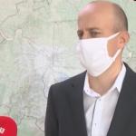 Saša Bursać; O sanaciji šume na Kozari i političkom pritisku na Šumsko gazdinstvo Prijedor (VIDEO)