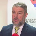 Šeranić: Mjere dale rezultat, Srpska izbjegla najgori scenario