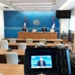 U Srpskoj 28 novooboljelih, ukupno 486; Oporavljeno 214 (VIDEO)