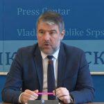 U Srpskoj sedam novih slučajeva; Ukupno 274 zaražena (VIDEO)
