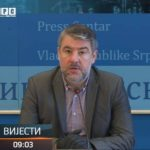 U Srpskoj 14 novooboljelih, ukupno 500; Oporavljeno 234 (VIDEO)