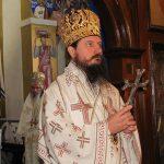 Vladika Sergije: Srbin je Hristov, čak i kad misli da nije
