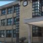Odložene đačke eskurzije i izleti (VIDEO)