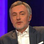 Škoro: Preispitati broj ubijenih u Јasenovcu - Srbi nas blate