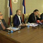 Srbi da se ne plaše za budućnost