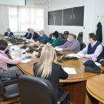 ZARAŽENA JOŠ JEDNA OSOBA Gradonačelnik zabrinut za epidemiološku situaciju u Prijedoru