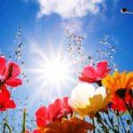 Prognoza najavljuje i PLJUSKOVE: Pred nama sunčan i TOPLIJI UTORAK, u odnosu na prethodne dane
