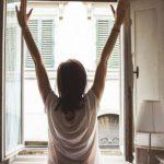 Virusolozi: Otvorite prozore, pustite sunce u prostorije