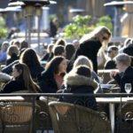 Premijer Švedske: Brojaćemo mrtve u hiljadama