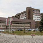 UKC RS: Od infekcije virusa korona preminuo muškarac (65) iz Prnjavora