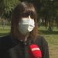 Psiholozi savjetuju kako što lakše proći kroz restriktivne mjere zbog korona virusa (VIDEO)