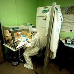 ODLIČNE VIJESTI Eksperimentalni lijek za korona virus djeluje, LJUDI OZDRAVE U PAR DANA