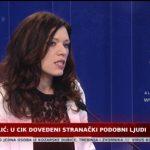 Vulić: PDP i SDS pomažu SDA da imaju podobnog člana predsjedništva