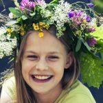 Danas je Vrbica: Praznik dječije radosti!