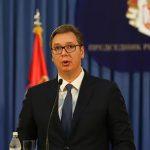 DOBRE VIJESTI Vučić: Počela proizvodnja hlorokina u Srbiji (FOTO)