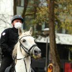 Nošenje rukavica i maski na otvorenom u Srpskoj OBAVEZNO, neodgovorni će se KAŽNJAVATI