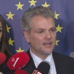Zatler razočaran odlukom Savjeta ministara