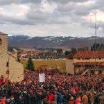 Nema stabilizacije u Crnoj Gori bez rješenja pitanja Srba (VIDEO)