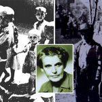 """HEROINA DOBIJA SPOMEN-PLOČU """"Dodati da je Diana Budisavljević spasla srpsku djecu"""""""