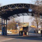 MOŽE SLOBODNO DA SE PREĐE GRANICA Ukinuta kućna izolacija za građane koji uđu u Srpsku (FOTO)