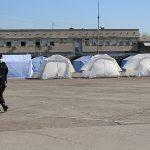 RASPUŠTENI KARANTINI NA GRANICAMA Osobama koje ulaze u Srpsku 14 dana kućne izolacije