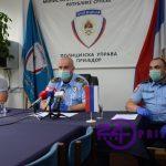 Dobri rezultati prijedorske policije: Od sutra pojačana kontrola saobraćaja, a za vikend IZLETIŠTA