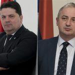 """""""NEMAMO SPORAZUM O NENAPADANJU"""" Stevandić i Borenović tvrde da ništa ne rade tajno"""