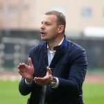 Savić i Trivunović KANDIDATI za trenera Rudar Pijedora
