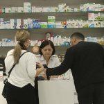 OPREZ S TABLETAMA Doktor otkriva može li ibuprofen naškoditi organizmu koji je zaražen koronom