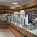 Šta Prijedorčani u vrijeme pandemije kupuju za imunitet u apotekama i tržnicama (VIDEO)