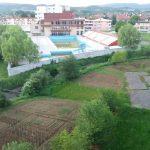 LOKALNA VLAST SE SMILOVALA U Prijedoru ponovo dozvoljeno SIJANJE BAŠTE pored rijeke