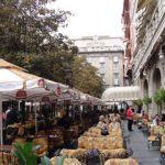 U Srbiji od sutra novo ublažavanje mjera, rade restorani i kafići