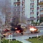 """ZA ZLOČIN NIKO NIJE ODGOVARAO Sjećanje na stradale u """"Tuzlanskoj koloni"""""""