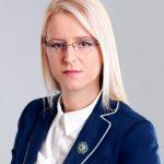 Bursać: Neshvatljivo podaništvo i nova izdaja SDS-a