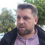 ZLOUPOTREBA POLOŽAJA Podnijet izvještaj protiv Ćamila Durakovića