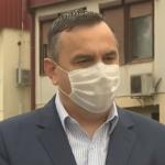Dalibor Pavlović, rukovodilac filijale Fonda zdravstvenog osiguranja Prijedor o produženju finansiranja zdravstvenih usluga (VIDEO)